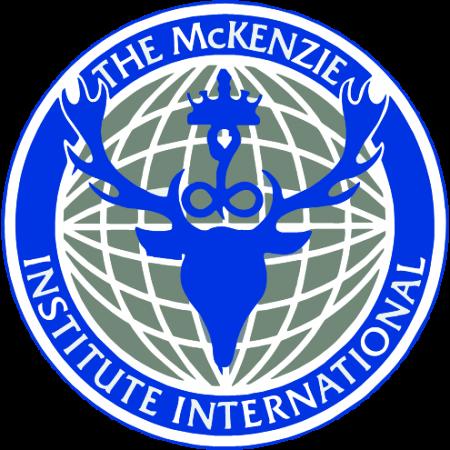 McKENZIE PARTE B – LA COLUMNA CERVICAL Y TORÁCICA