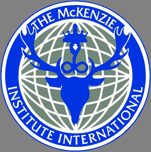 Logo McKenzie