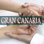 INTEGRACIÓN CLÍNICA EN FISIOTERAPIA – SEDE DE GRAN CANARIA